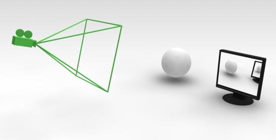 Camera Shader - blackstar - custom plugins for CINEMA 4D